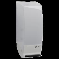 Combi Plum adagoló fehér 1l-es termékekhez