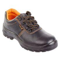 Karli O1 thermokaplis cipő (35-48)