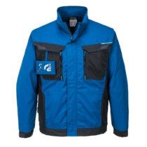 T703 WX3 Work perzsa kék kabát (S-3XL)