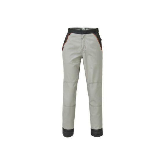Montrose Lady női szürke/sötétszürke nadrág (34-54)