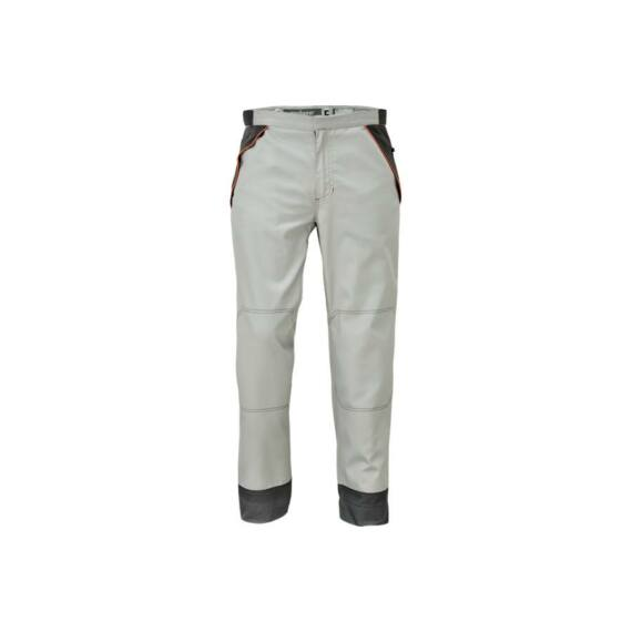 Montrose szürke/sötétszürke nadrág (44-66)
