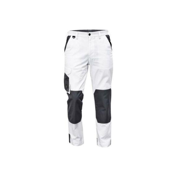 Cremorne fehér nadrág (46-64)