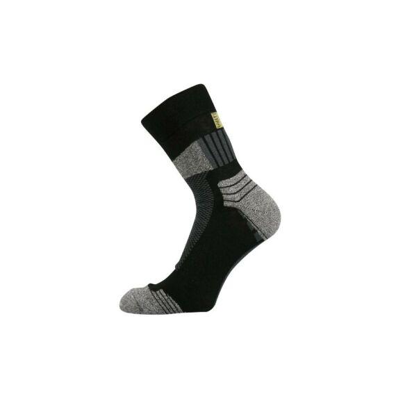 Dabih fekete zokni (39-46)