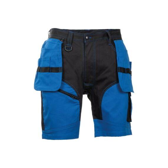 Keilor royal kék rövidnadrág (46-62)