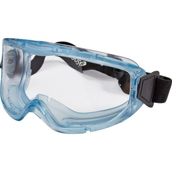Panoramatico IS zárt víztiszta védőszemüveg
