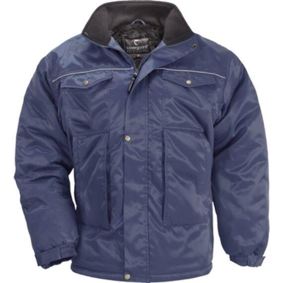 Beaver hűtőházi kabát (S-XXL)