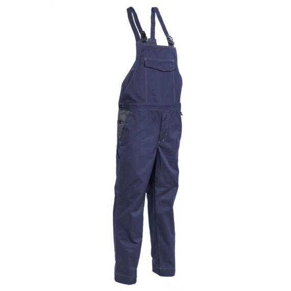 Irazu ipari mellesnadrág kék (S-4XL)