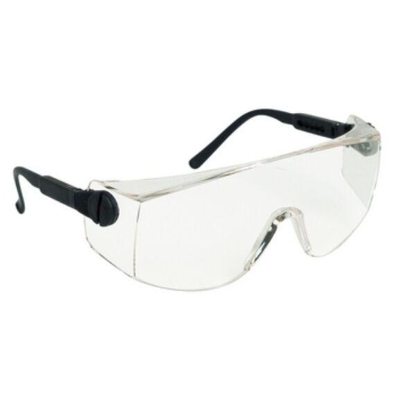 Vrilux víztiszta karcmentes szemüveg