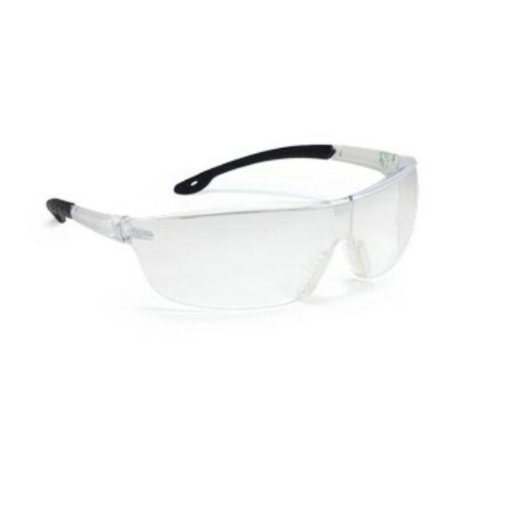 Rho víztiszta karc- és páramentes szemüveg