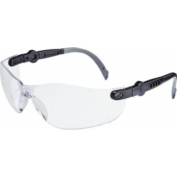 SW 2003 víztiszta védőszemüveg