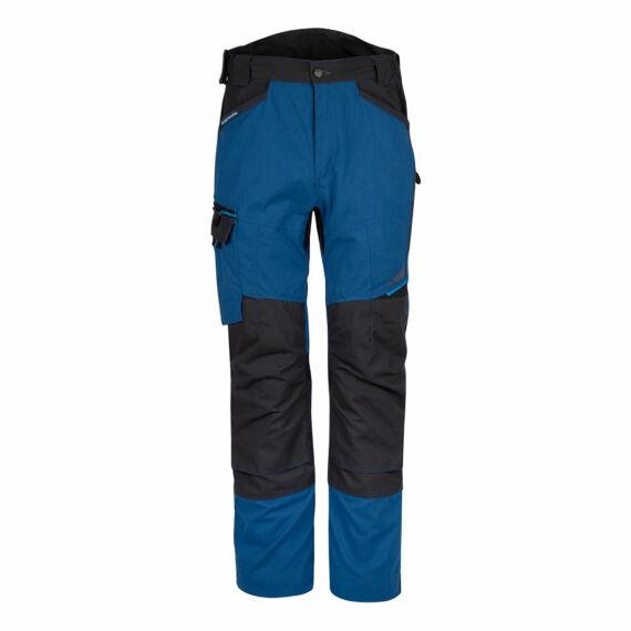 T701 WX3 perzsa kék nadrág (44-64)