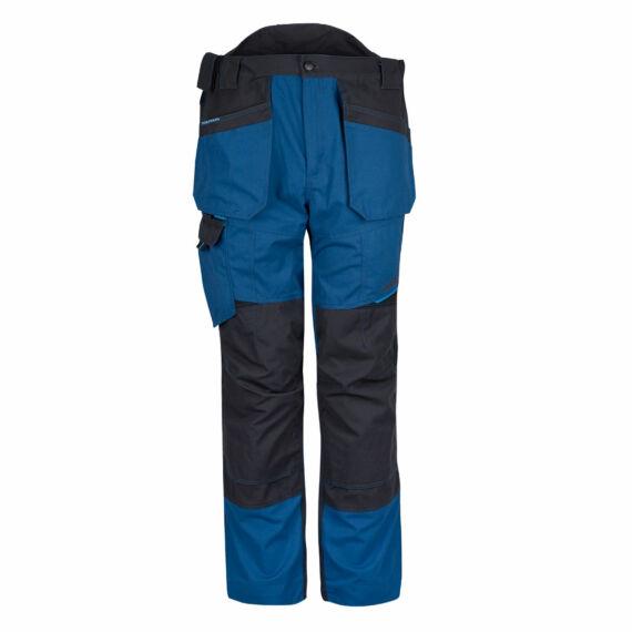 T702 WX3 Holster perzsa kék nadrág (44-64)