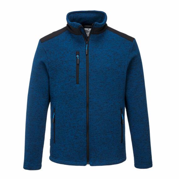 T830 KX3 Venture perzsa kék polár kabát (S-3XL)