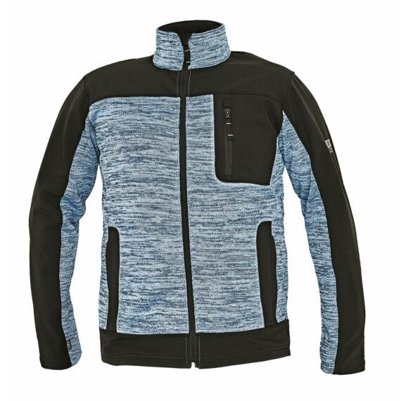 Tambo Man kék kabát