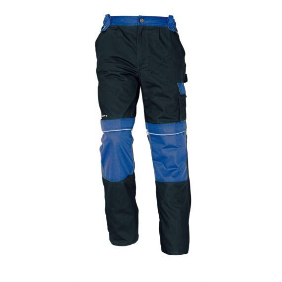 Stanmore sötétkék nadrág
