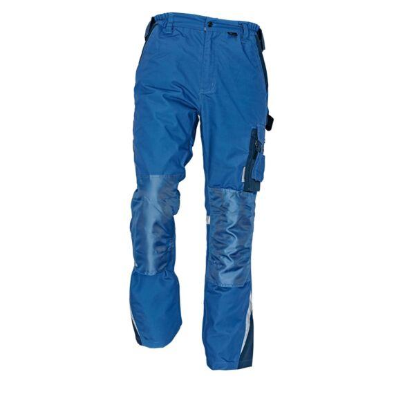 Allyn kék nadrág