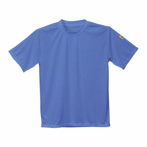Antisztatikus ESD póló Hamilton