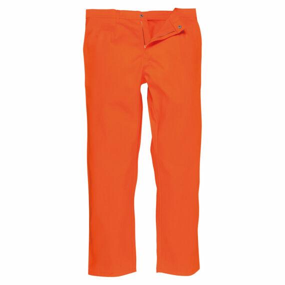 Bizweld nadrág Orange