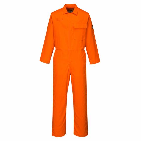 CE Safe-Welder overál Orange