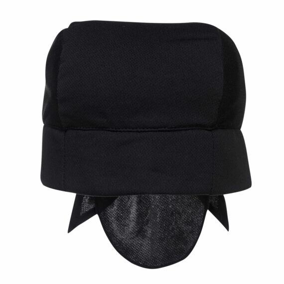 Fejkendő Black