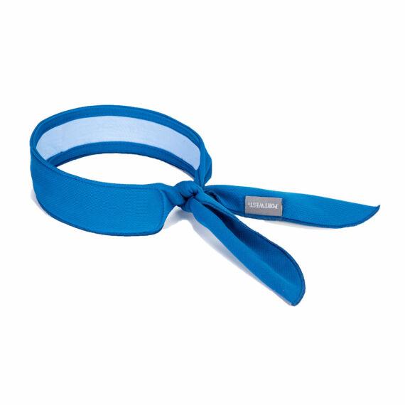Cooling hűsítő kendő Blue