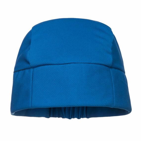 Hűtő sapka Blue