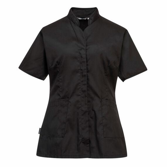 Premier női tunika Black