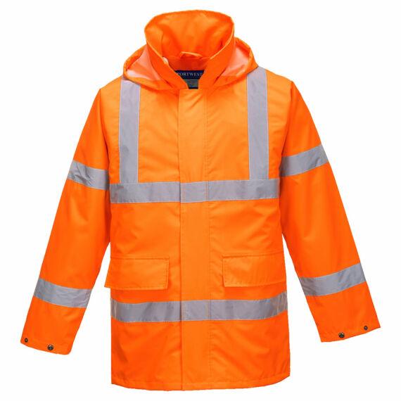 Lite Traffic dzseki Orange