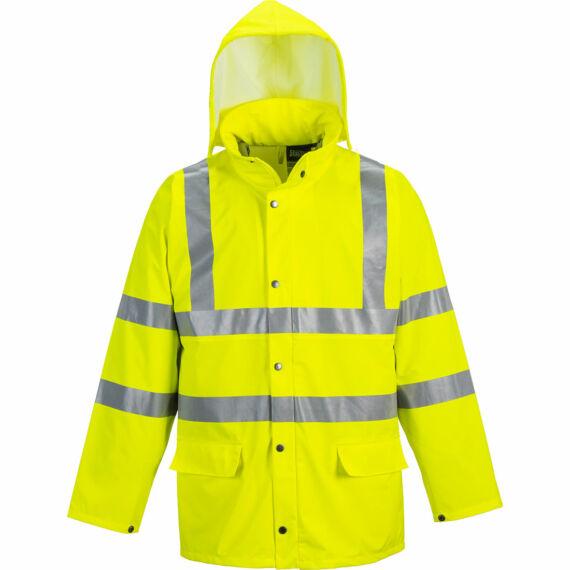 Sealtex™ Ultra bélés nélküli dzseki (Sárga) Yellow